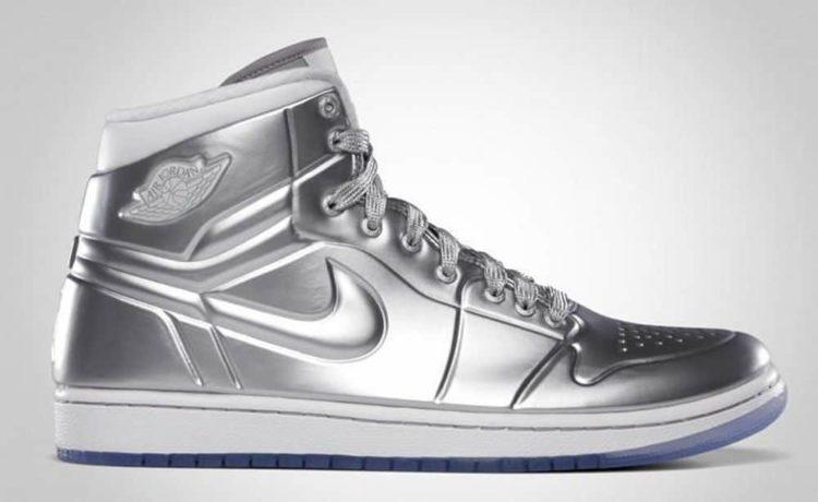 Những đôi giày đắt đỏ nhất thế giới Giày đắt nhất thế giới