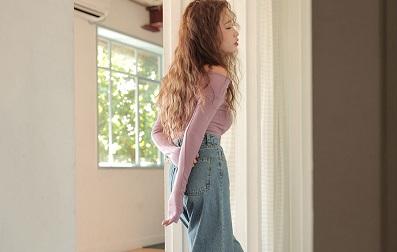 Áo thun một item basic nhưng lại có thể hô biến ra rất nhiều phong cách khác nhau
