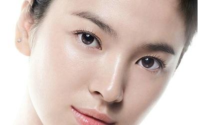 Bí quyết dưỡng da trẻ mãi không già của nữ diễn viên Song Hye Kyo