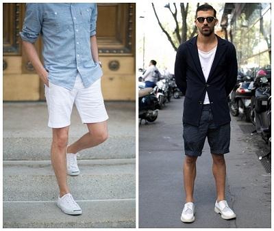 Các xu hướng thời trang nam nổi bật cho năm 2020