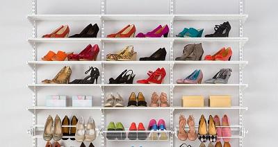 Cách chăm sóc đôi giày cao gót của bạn