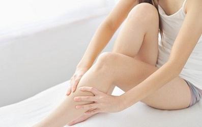 Chỉ cần thực hiện theo những cách sau bạn sẽ nhanh chóng sở hữu cặp đùi nhỏ, chân thon chỉ trong thời gian ngắn