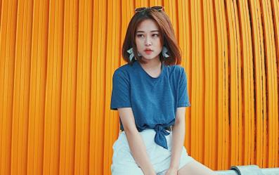 Chiếc áo phông nào đã khiến giới trẻ Việt mê mẩn không thể chối từ