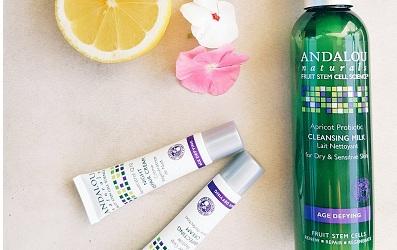 Để da không bị khô căng khó chịu sau khi rửa mặt vào mùa đông, bạn hãy tham khảo 5