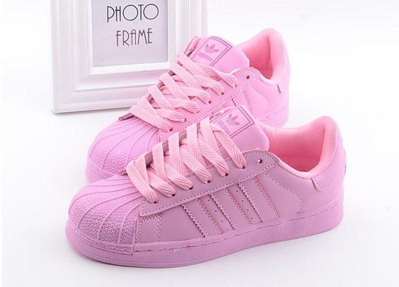 Giày adidas nữ AN02