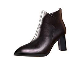 Giày boot nữ BN018