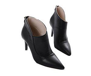 Giày boot nữ BN07