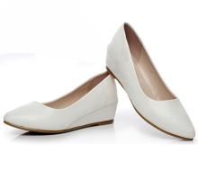 Giày búp bê nữ BBN04