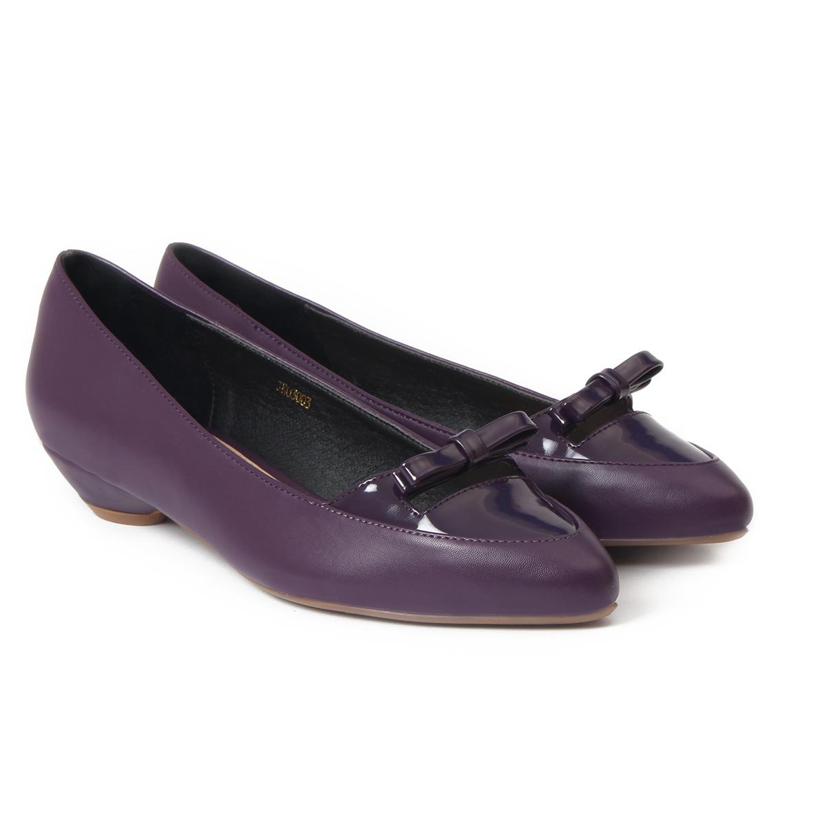 Giày búp bê nữ BBN07