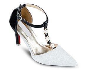 Giày cao gót nữ CGN022