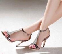 Giày cao gót nữ CGN031