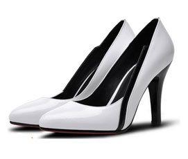 Giày cao gót nữ CGN034