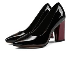 Giày cao gót nữ CGN037