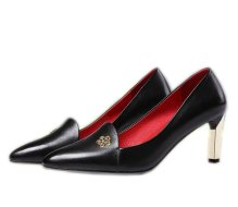 Giày cao gót nữ CGN038