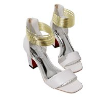 Giày cao gót nữ CGN053