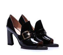Giày cao gót nữ CGN055