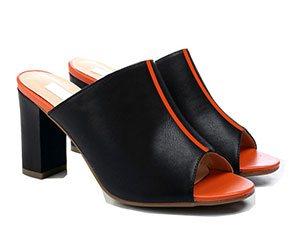 Giày cao gót nữ CGN060