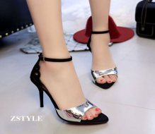 Giày cao gót nữ CGN061