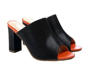 Giày cao gót nữ CGN062