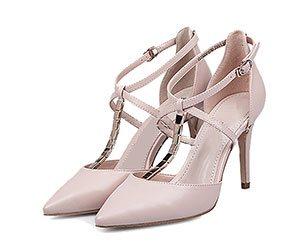 Giày cao gót nữ CGN064