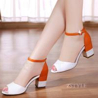 Giày cao gót nữ CGN07