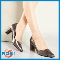 Giày cao gót nữ CGN08