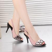 Giày cao gót nữ CGN09