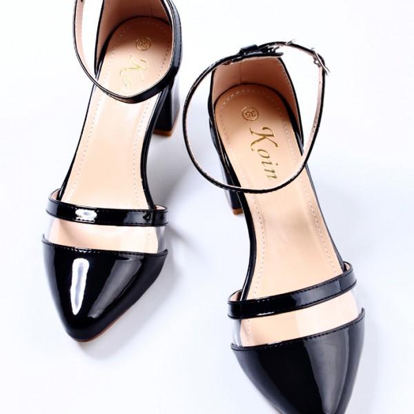 Giày công sở nữ CSN013