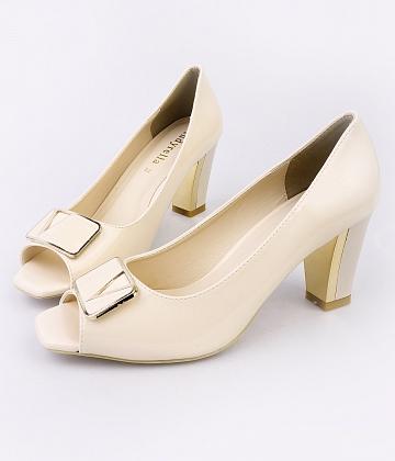 Giày công sở nữ CSN022