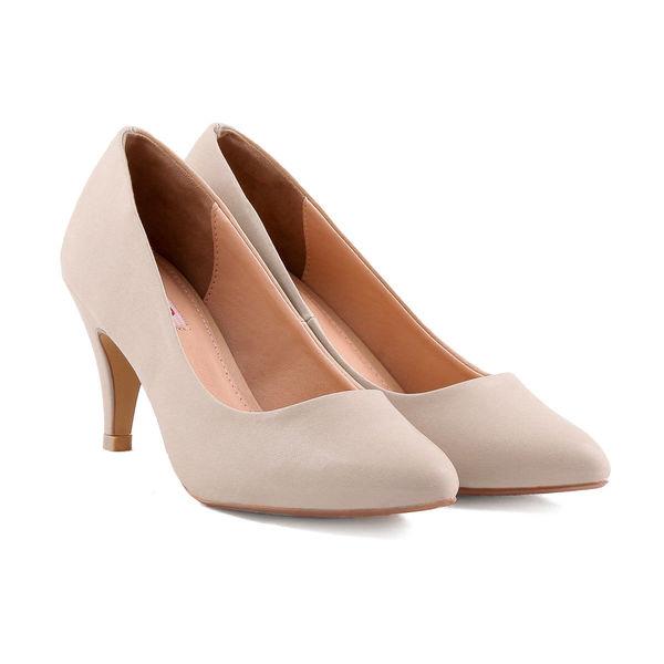 Giày công sở nữ CSN09