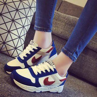 Giày nike nữ NN02