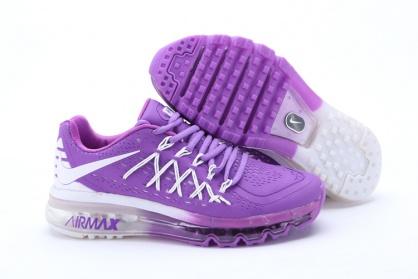 Giày nike nữ NN03