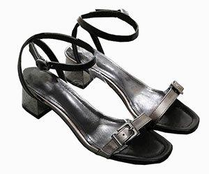 Giày xăng đan nữ XĐN020