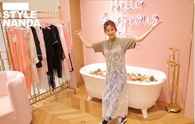 Nếu có cơ hội ghé thăm Hàn Quốc thì đừng bỏ qua những thương hiệu thời trang này nhé!