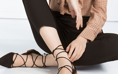 Thời trang công sở trở nên sinh động nhờ vào 5 bí quyết siêu dễ dàng