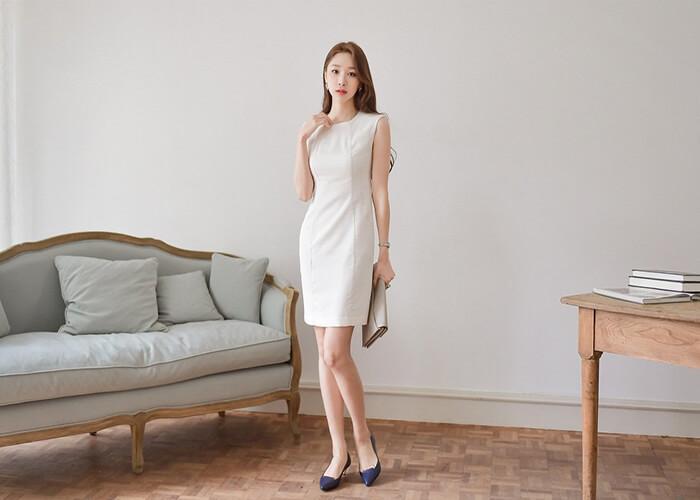 Tổng hợp mẫu giày công sở nữ hot trend 2019 và 2020