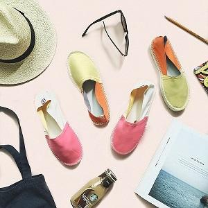 Top 5 đôi giày kinh điển không thể thiếu trong mọi thời đại