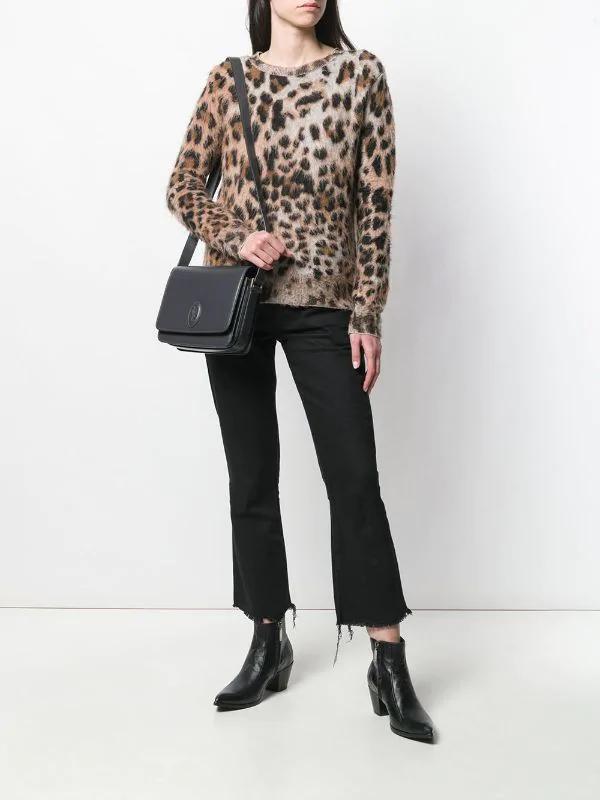 Top 9 thương hiệu thời trang túi xách nữ cao cấp