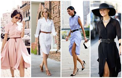 Xu hướng phụ kiện thời trang cho phái đẹp 2019-2020