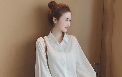Xu hướng thời trang Hàn quốc nào đã khiến giới trẻ Việt Nam điên đảo trong những ngày đầu 2018