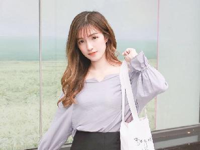 Xu hướng thời trang hè 2018, các cô gái đừng bỏ lỡ nếu muốn trở nên sành điệu hơn
